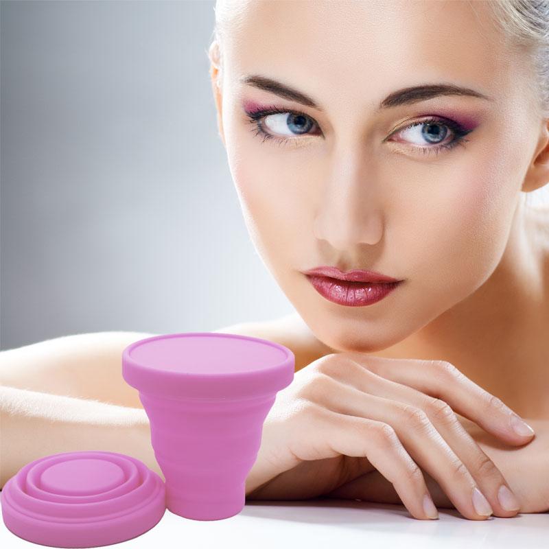 cupa menstruala ForEva