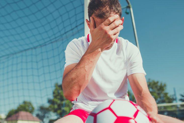 fotbal-meme
