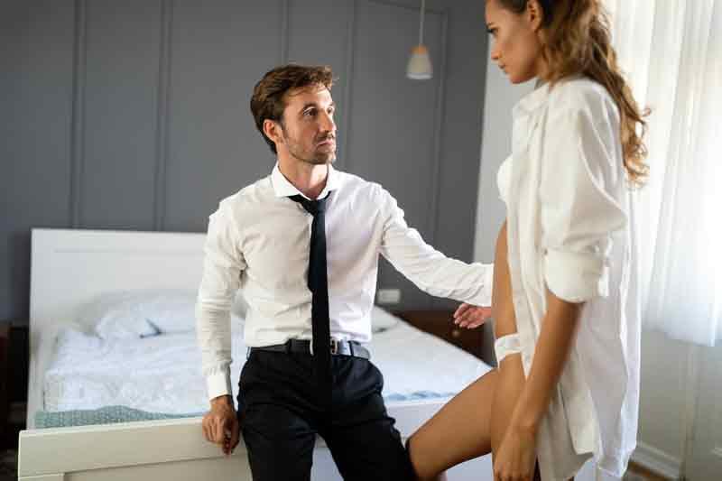 sex-iubire
